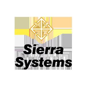 SierraSystems.png