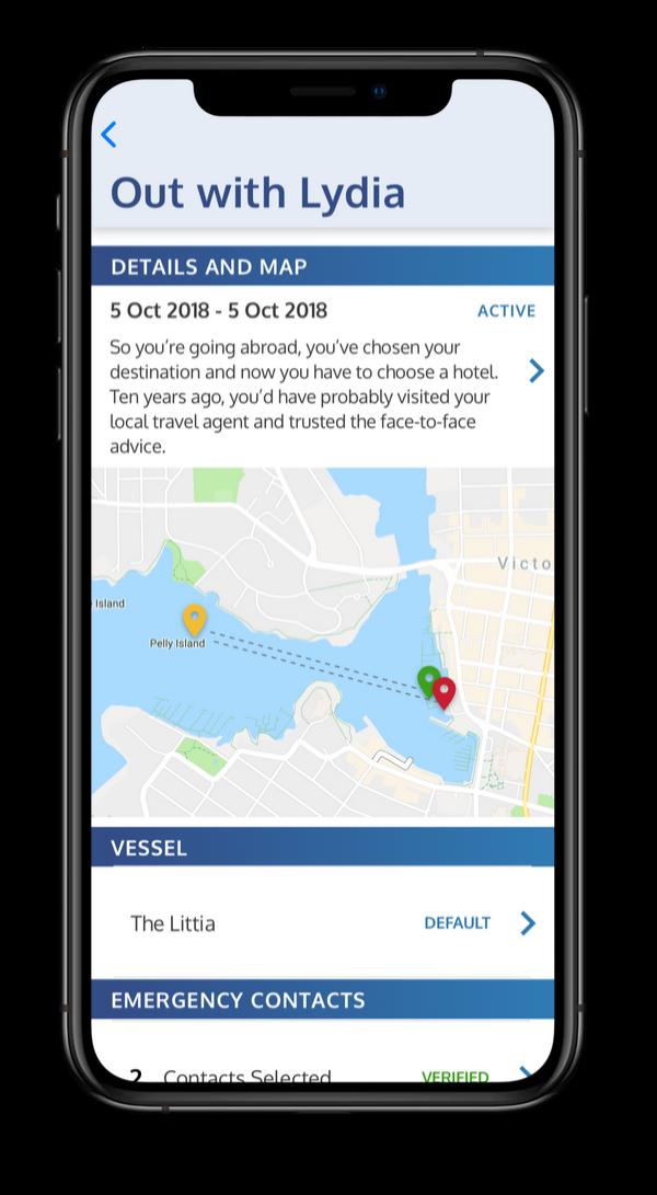 Sailing-Plan-Active-Plan-Details.png