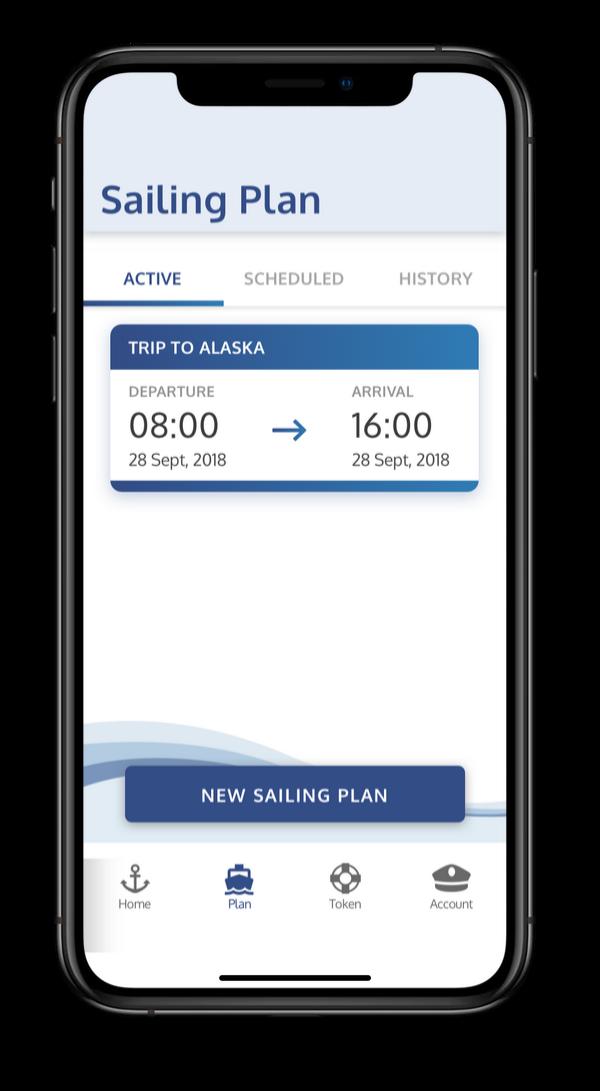 Sailing-Plan-Active-Sailing-Plan.png