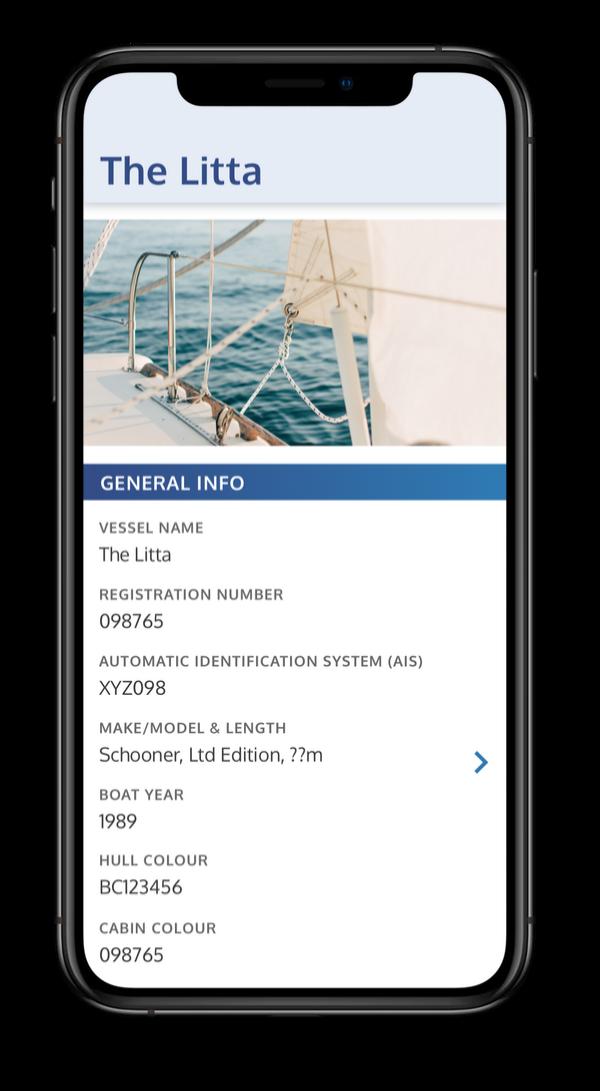 Sailing-Plan-Vessel-Details.png