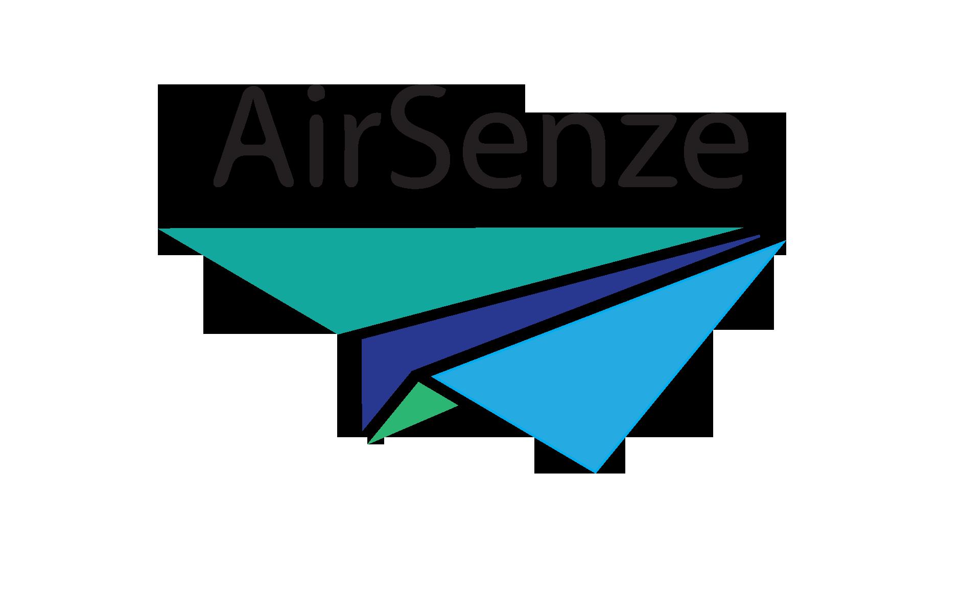 AirSenze Logo Transparent copy.png