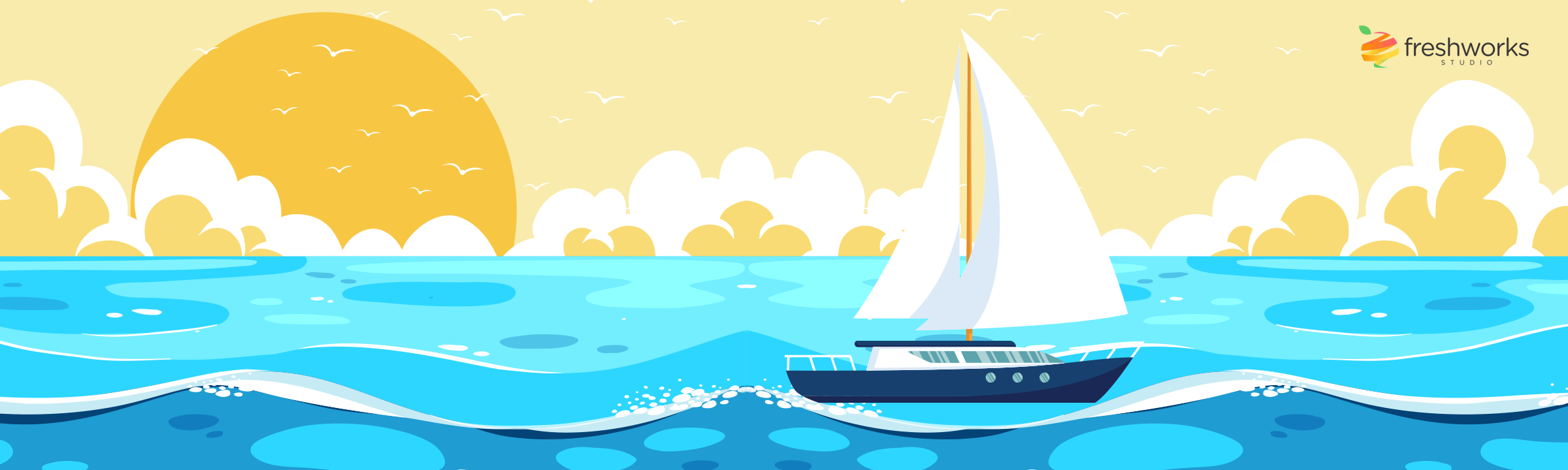 Sailing_Plan_Technical_Article_2400x720.png