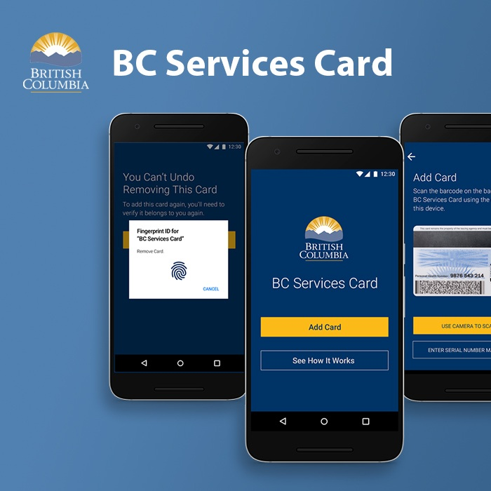 BC-Services-Card_1000x700_UPDATED.jpg