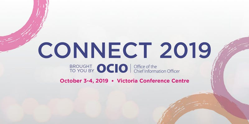 OCIOConnect2019.jpeg