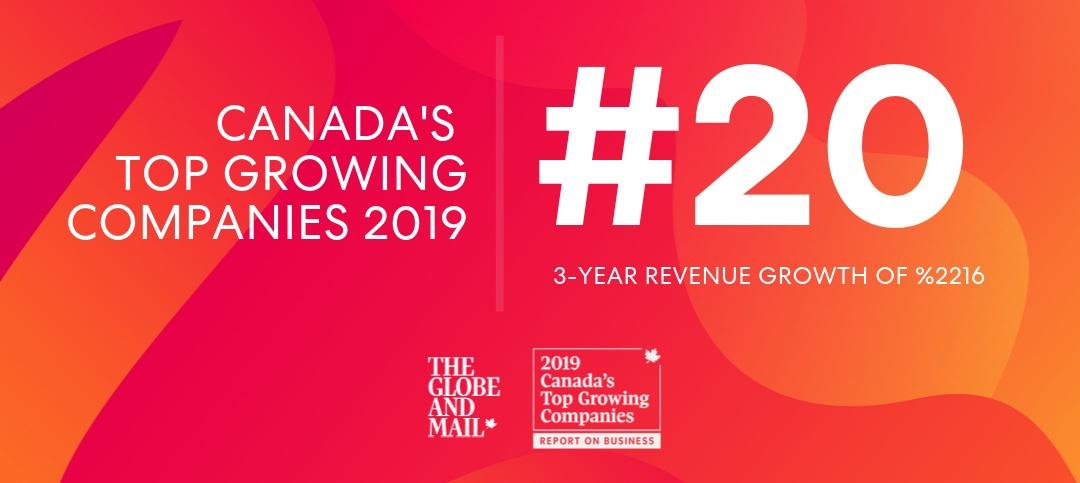Canada+Top+Growing+Companies+%281%29.jpg