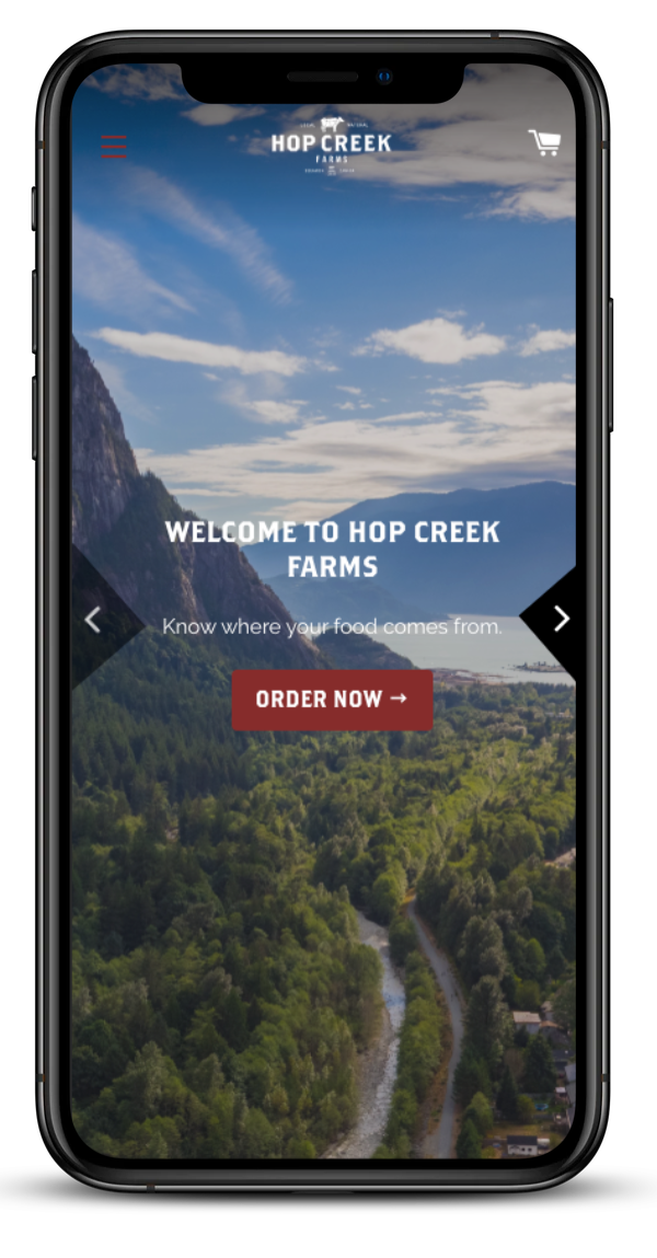 HopCreekFarms_Mobile_02.png