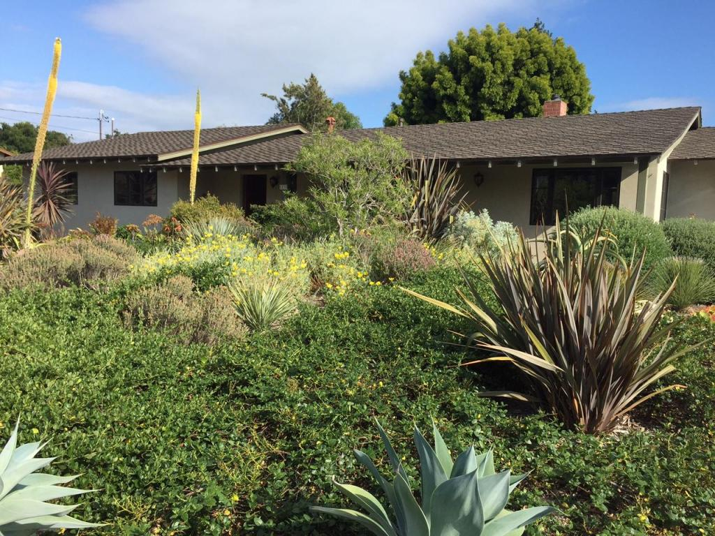 SOLD: $1,250,000  Represented Buyer  5235 James Road, Santa Barbara, CA 93111 3 beds 2 baths 1,837 sqft