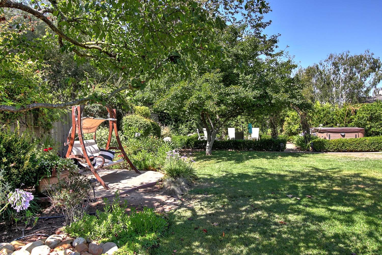 RanchoAsoleado021.jpg
