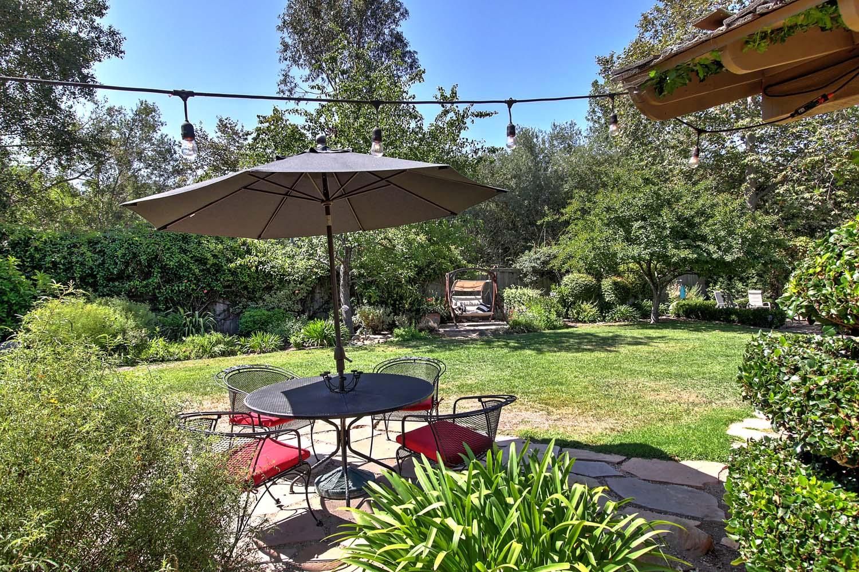 RanchoAsoleado009.jpg