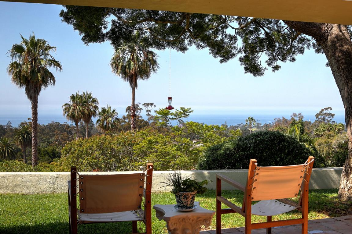 SOLD: $3,495,000  Represented Seller  1149 Glenview Road, Montecito, CA 93108 3 beds 3 baths