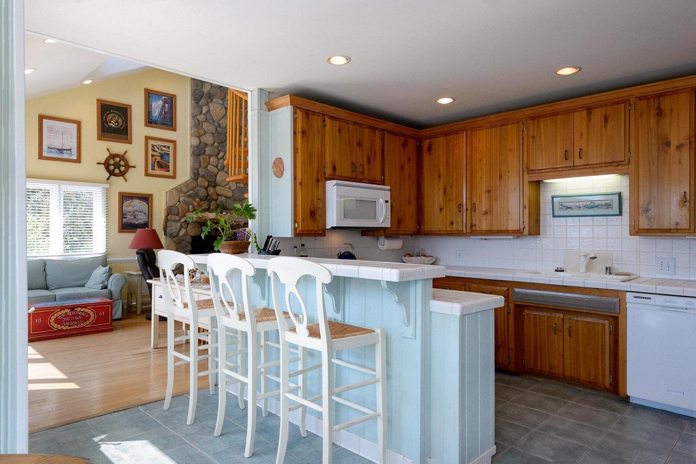 2310WhitneyAve_Kitchen.jpg