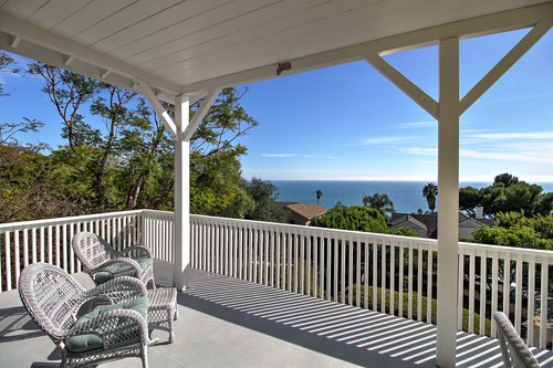 SOLD: $1,595,000  Represented Seller  2535 Whitney Avenue, Summerland, CA 93067 3 beds 3 baths 2,701 sqft
