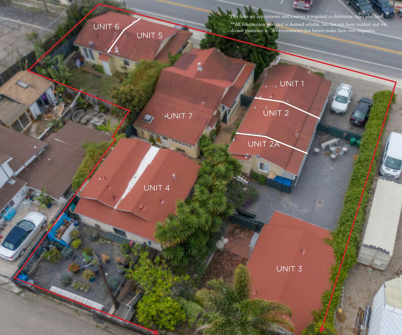 2380_Lillie_Avenue_aerial.jpg