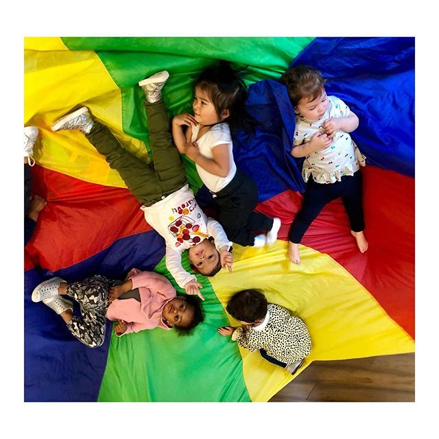 Come explore with us TOMORROW at @jccharlem 9:30AM & 10:30AM 🌈🎵😊 • • • #nyc #newyork #nycphotography #nycphotographer #nycphoto #thebump  #babyclass #musicclass #toddlerclass #kidclass #theatreclass #performance #performanceclass #nyc #nycphotographer #nycphotography #nyctoday #nycmom #nycdad #nycparents #nycbaby #nycbabies #nyctoddler #nyctoddlers #nyckid #nyckids #mommyminglenyc #kidpass