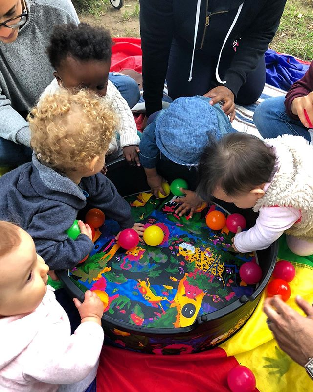 It's Wednesday!!! That means JCC 9:30 & 10:30 and tomorrow PARK CLASS at Sheep's Meadow 11 am and P.E. Club at 3. So many chances to dance and sing with us! #nyc #nyckid #nycbaby #kidclass #kidpass #gobambino #babyclass #toddlerclass #toddlermusic #babymusicclass
