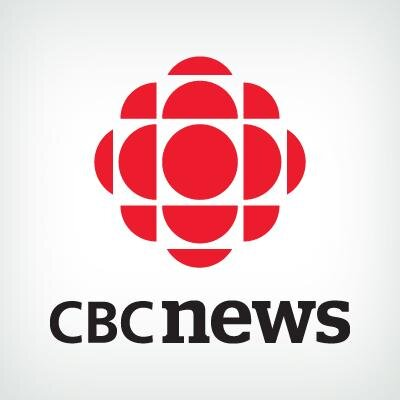 CBC logo.jpeg