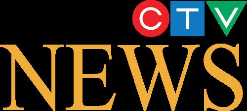 CTV logo.png