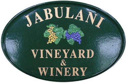 Jabulani winery.jpeg