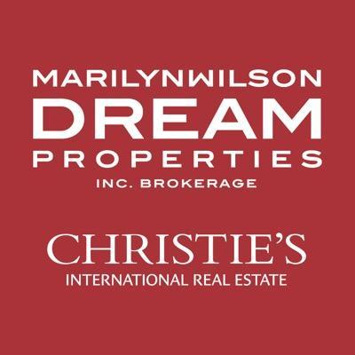 Marilyn Christies logo.jpg