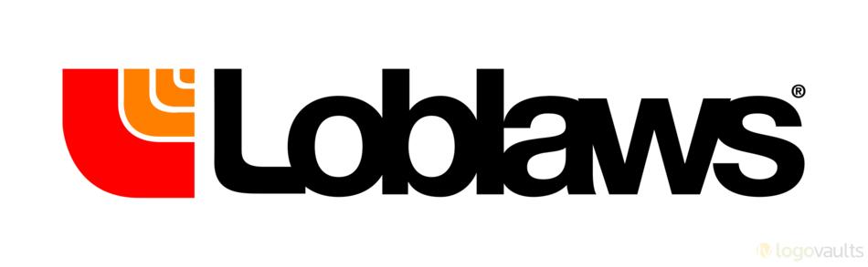 Loblaws logo.jpg