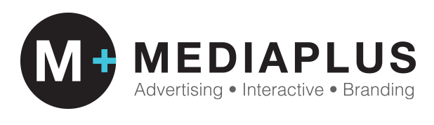 Media plus logo.png