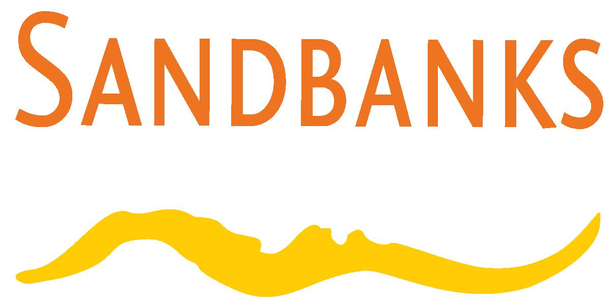 Sandbanks winery logo.png