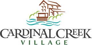 Cardinal Creek logo.jpeg