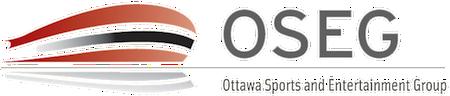 OSEG logo.png