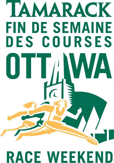Race weekend logo.jpg