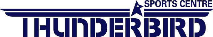 thunderbird logo (High Res).jpg