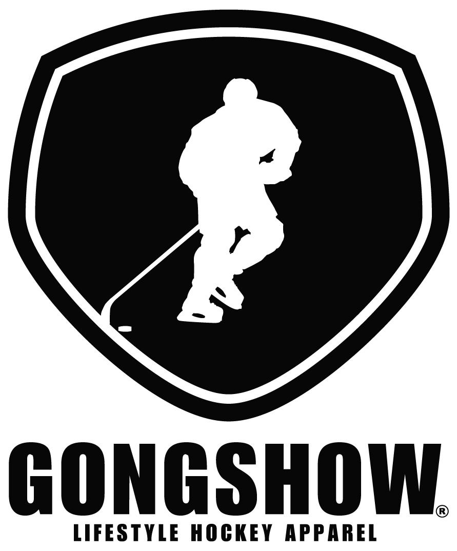 GONGSHOW-Logo.jpg