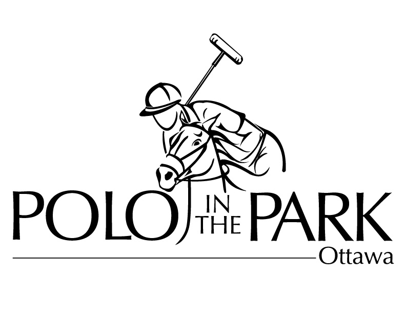FINAL polo in the park ottawa logo BLACK.jpg