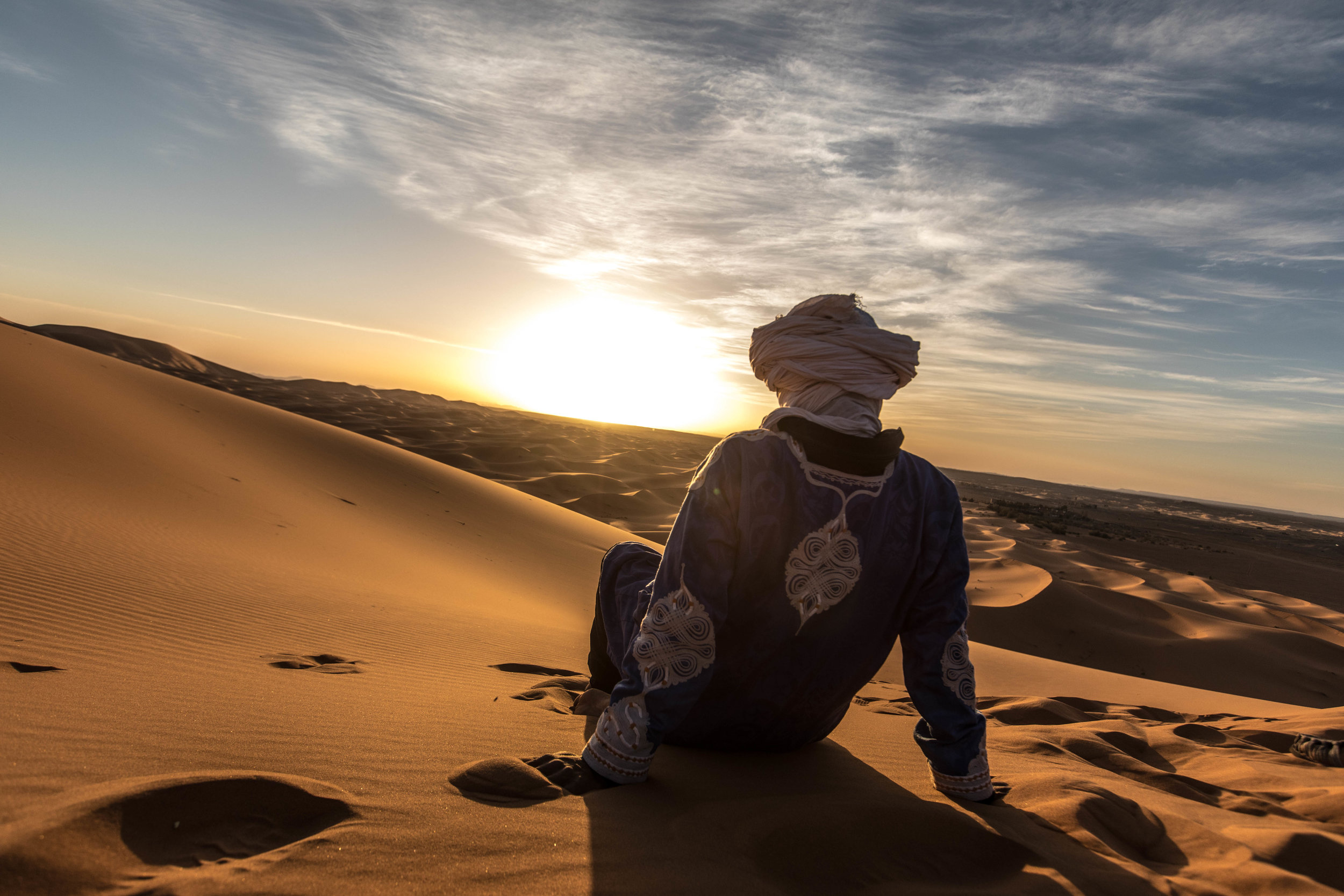 Morocco 86.jpg