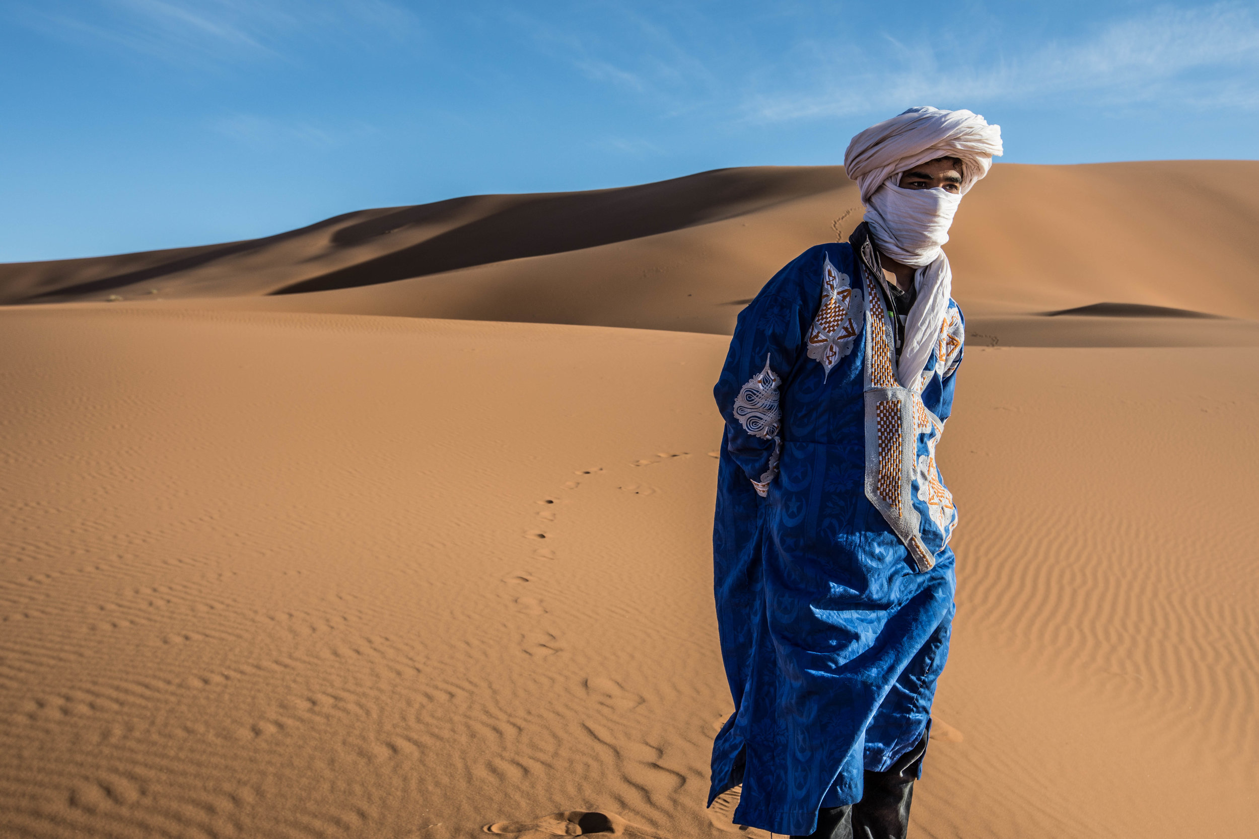 Morocco 100.jpg