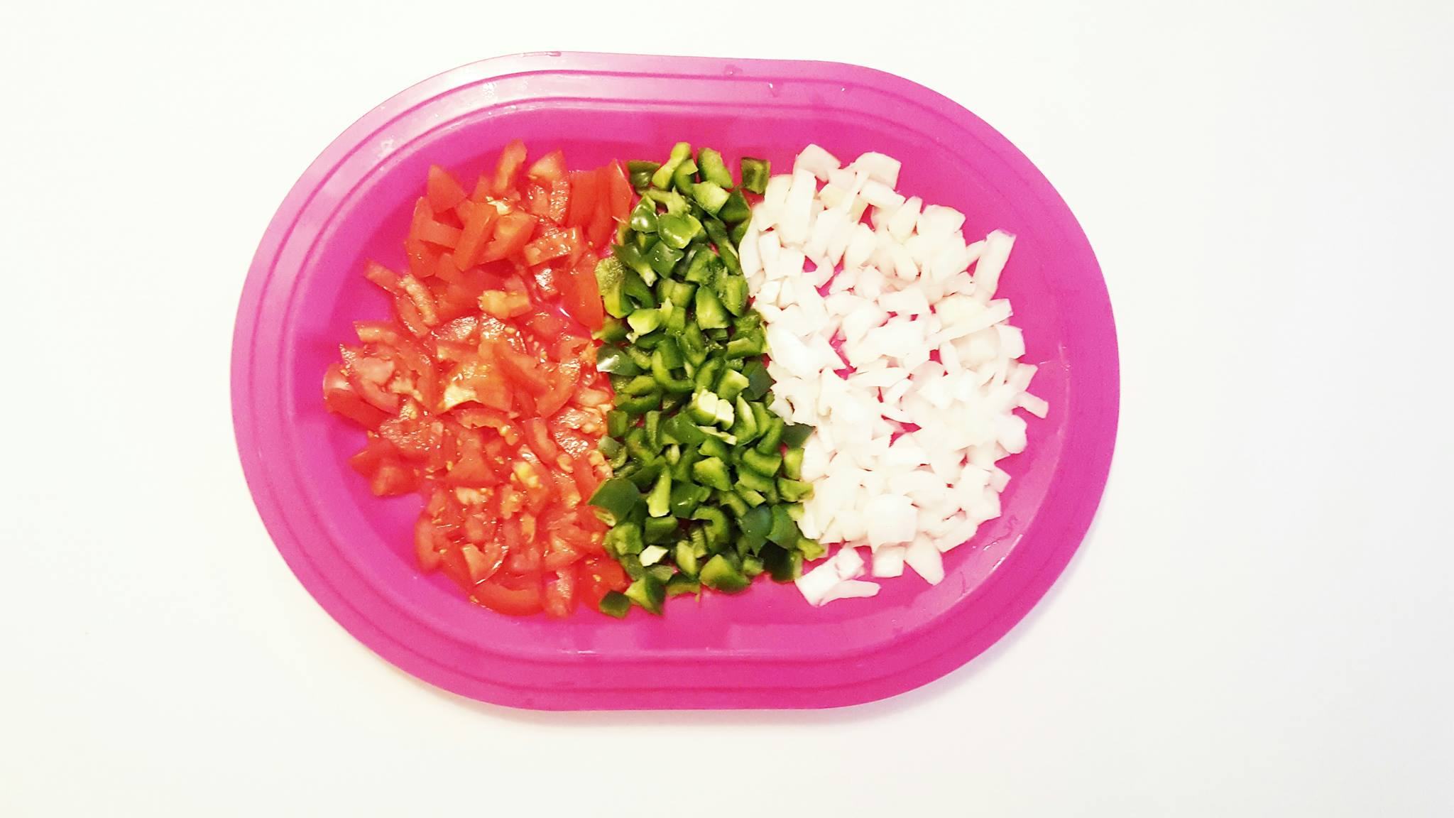 Ja'Quette Gilbert Back to School Meal Tips