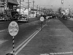 photo of boulevard scott's addition_Web.jpg