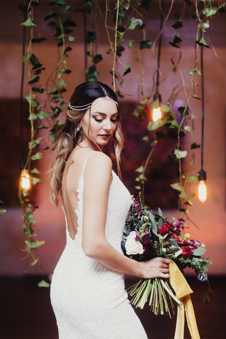 richmond.virginia.wedding.hofheimer.wedding.-134.jpg