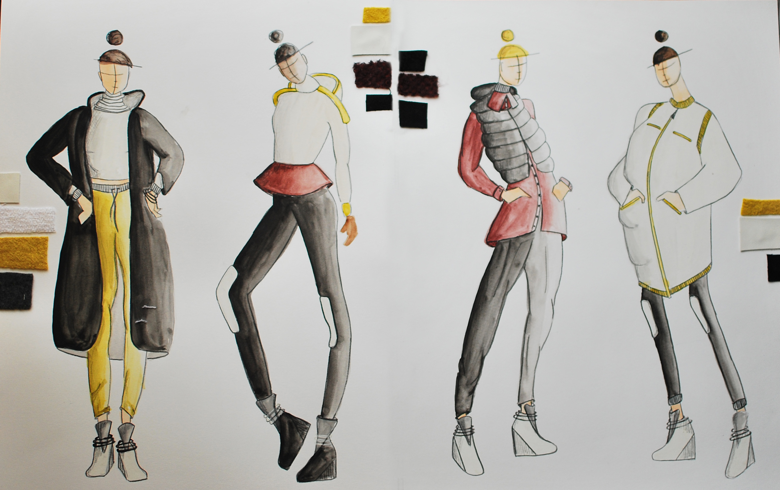 four outfits.jpg