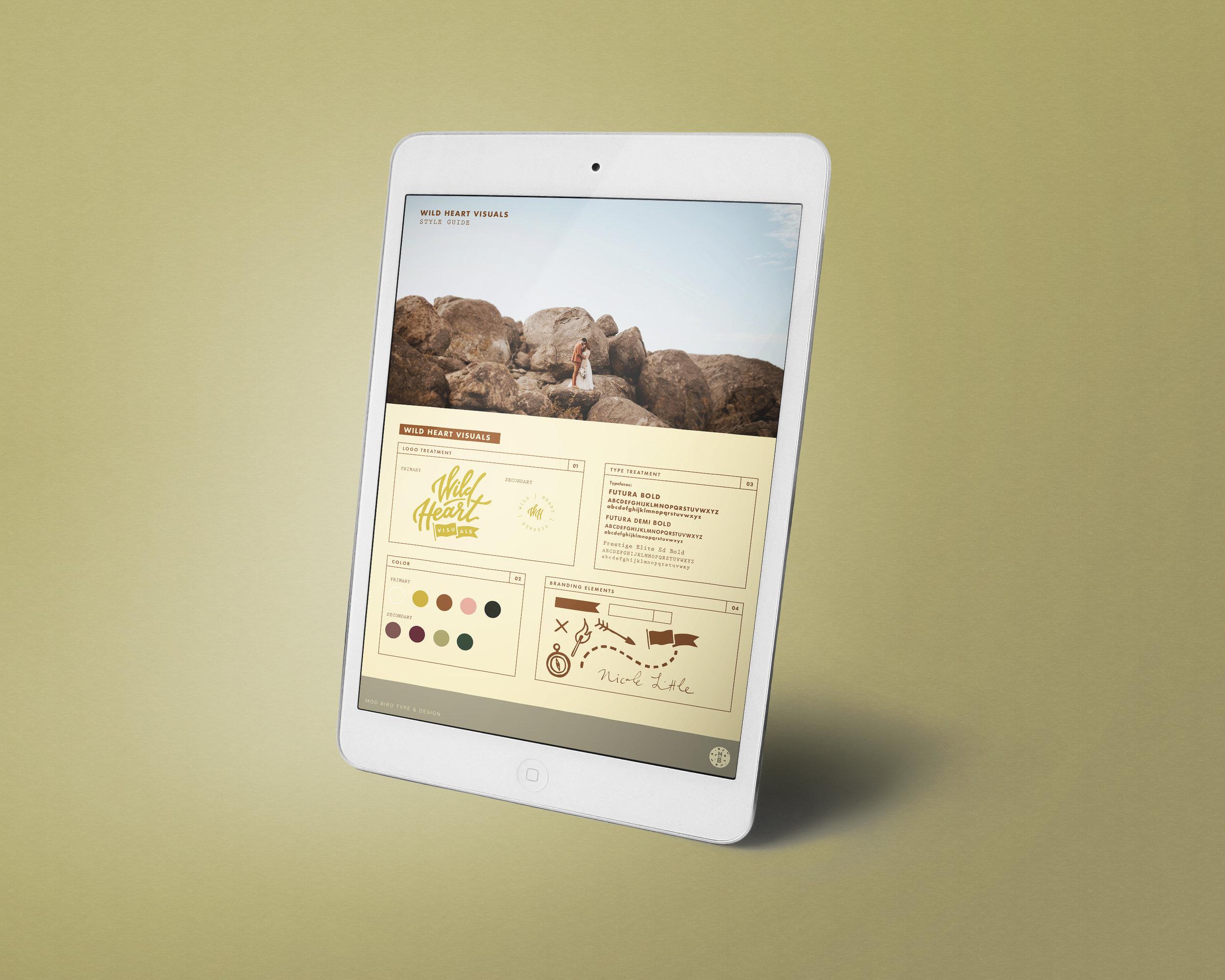 TabletMockUp.jpg