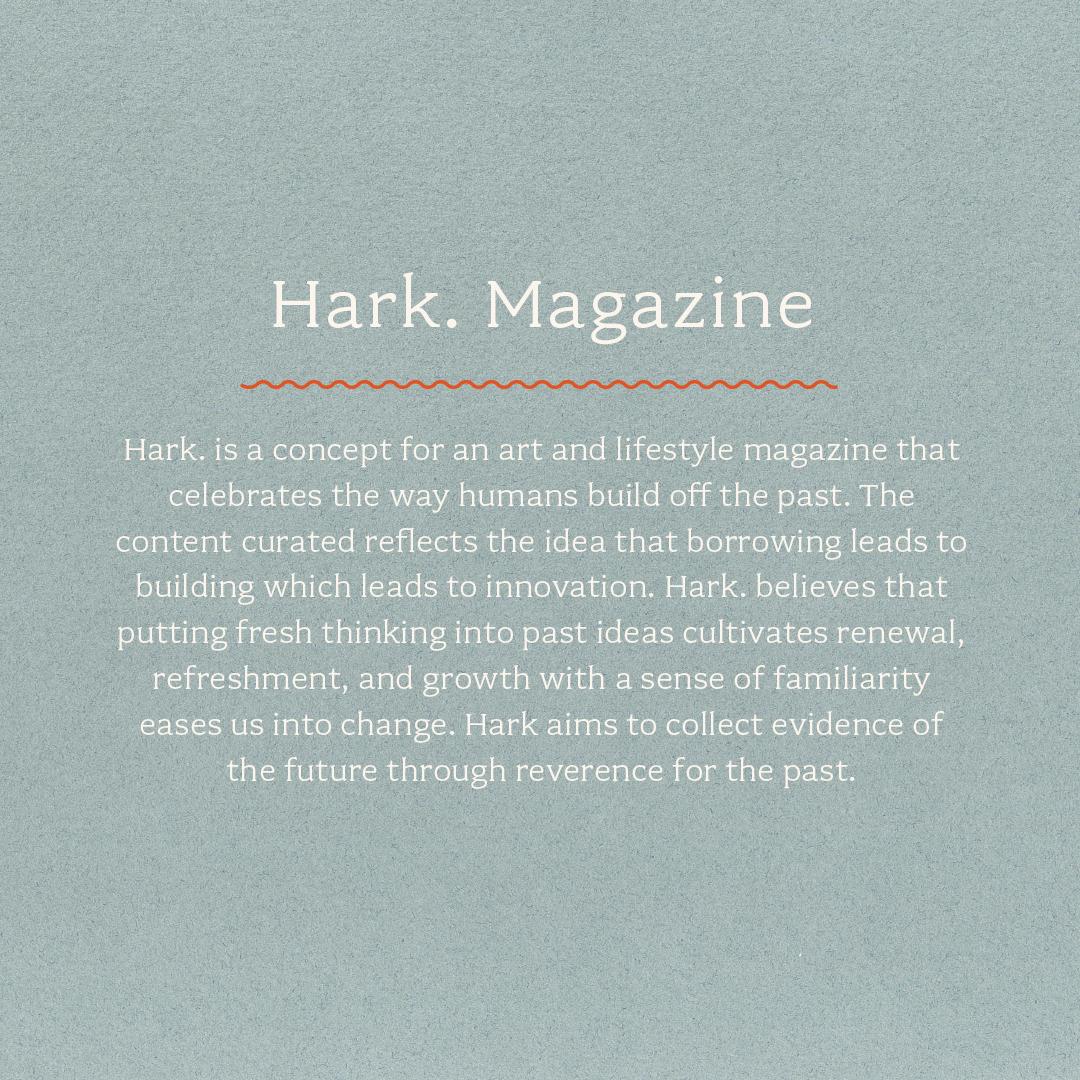 HarkOverview.jpg