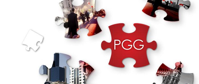 PeopleGoingGlobal03.jpg