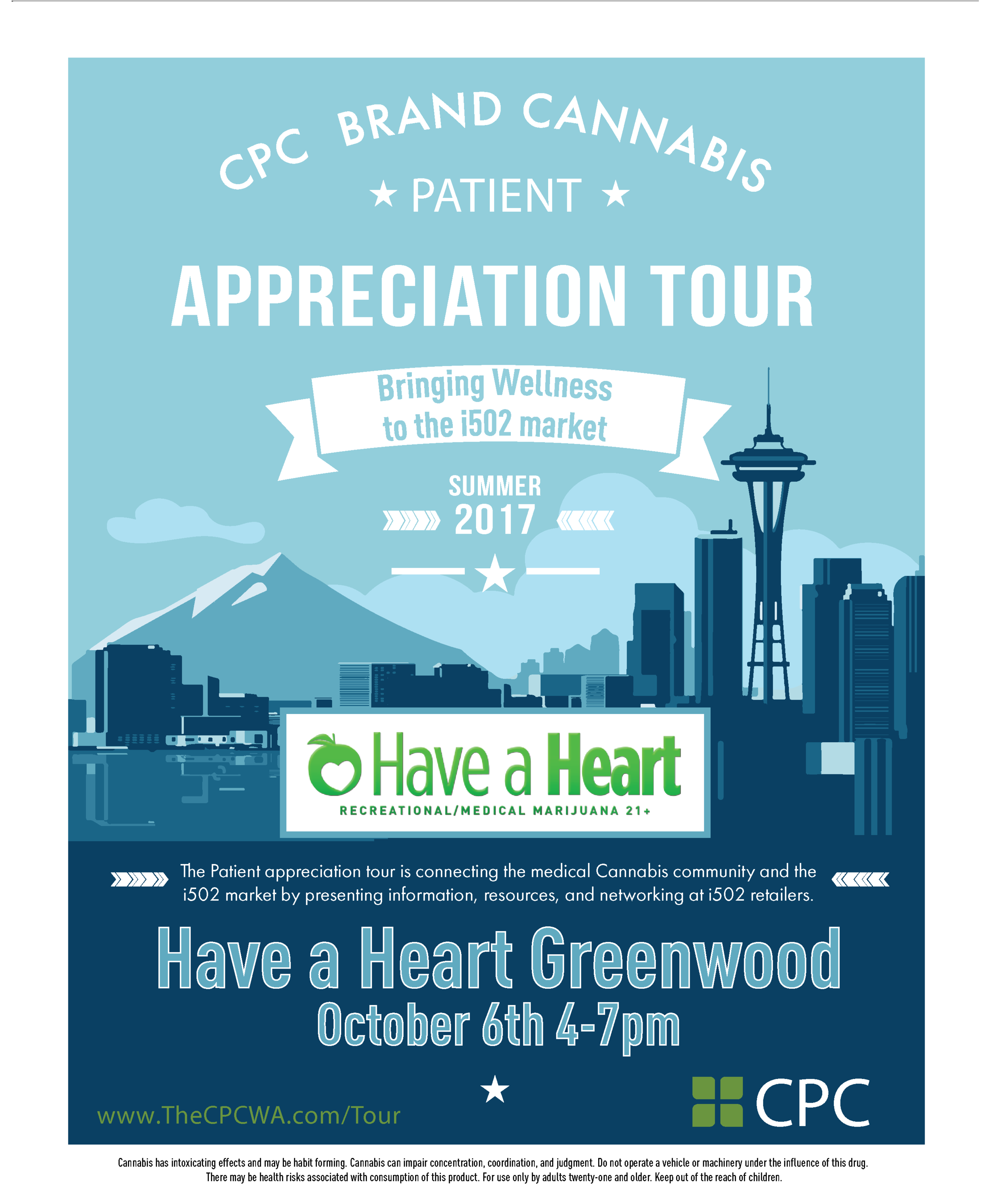Tour Poster Have a Heart Greenwood Oct 6th.png