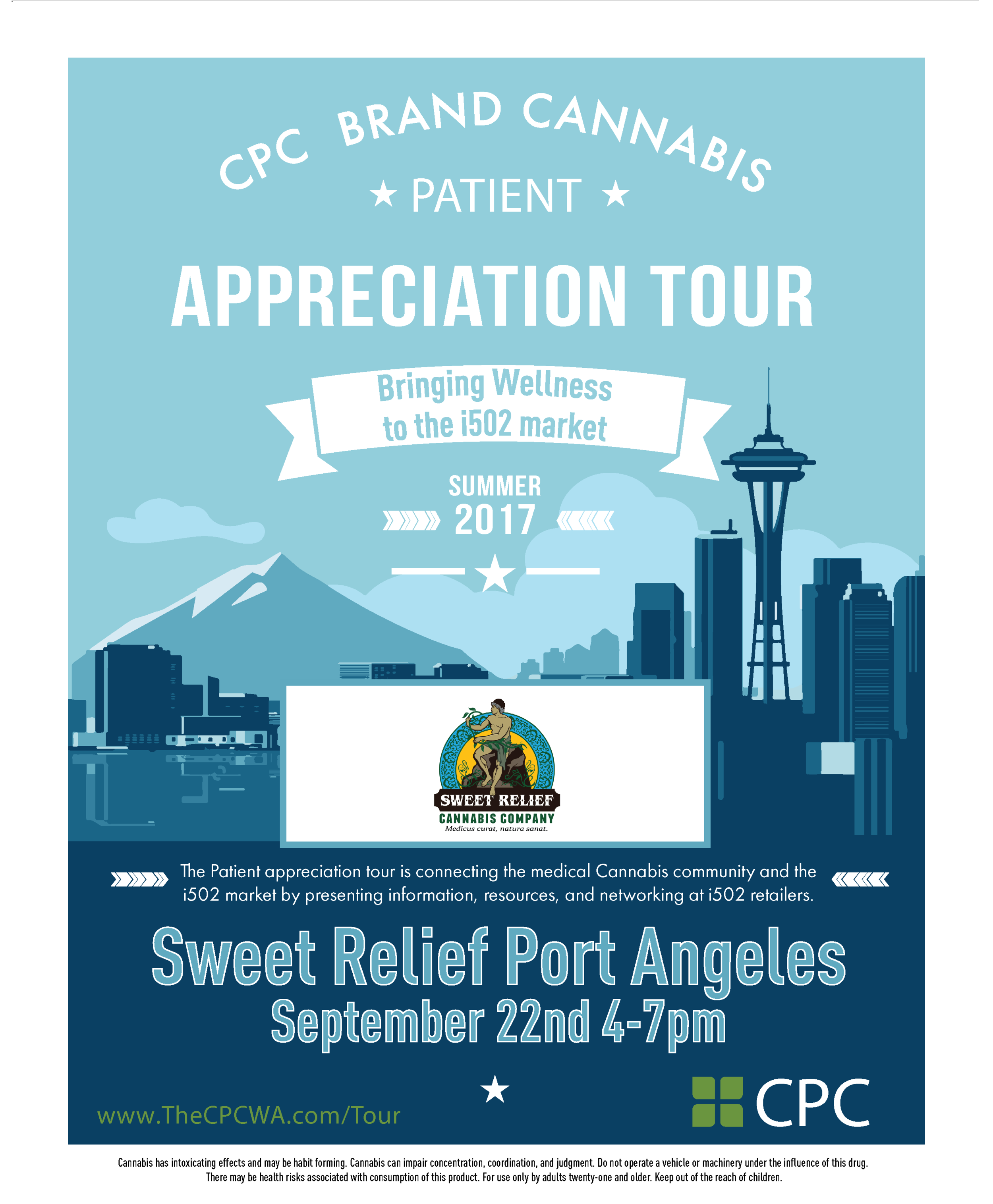 Tour Poster Sweet Relief Sept 22.png