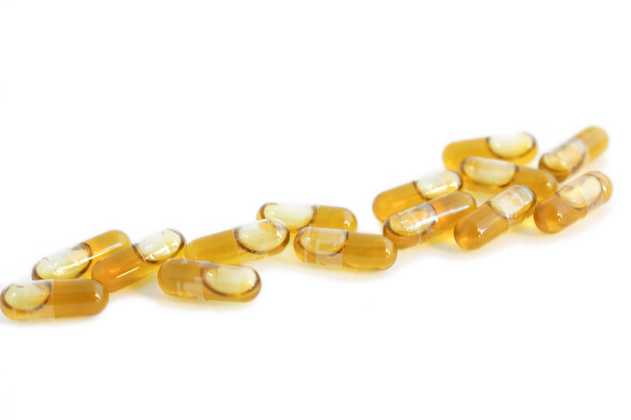 line of cannabis oil capsules cutout.png