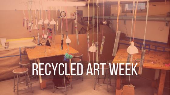 RECYCLED ART WEEK.png