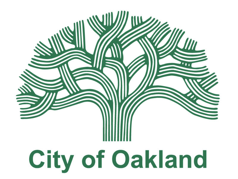 city_of_oakland_logo-1524058883-5496.jpeg