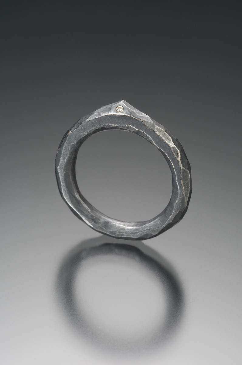 diamond ring 13.jpg