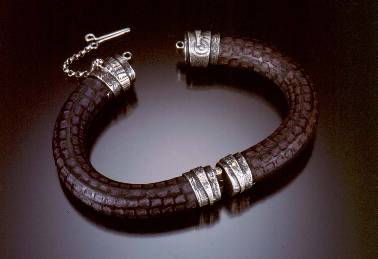 hinged bracelet copy.jpg