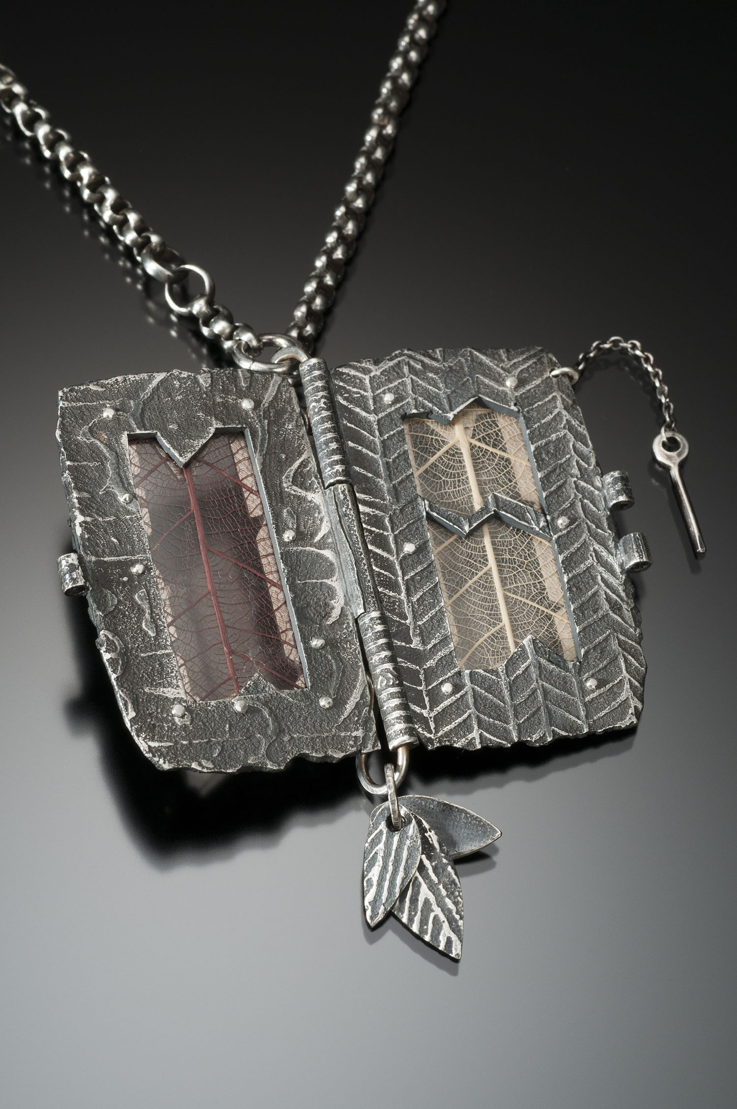 mica locket for squarespace.jpg