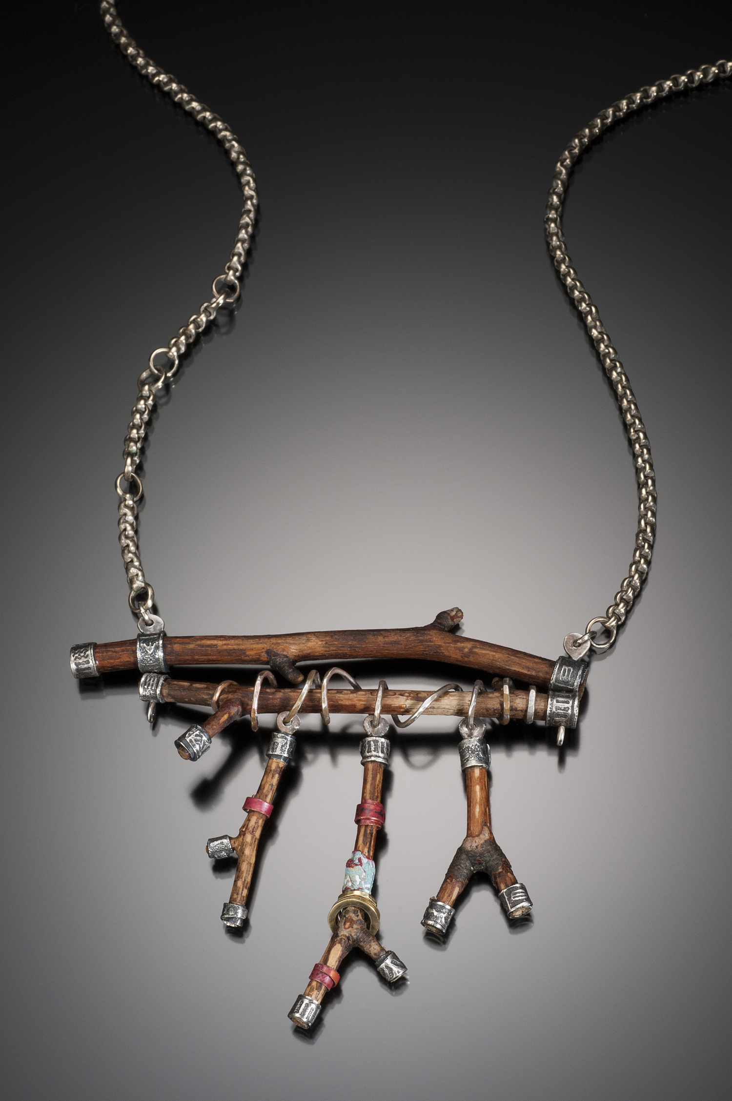twig necklace for SS.jpg